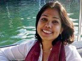 काबुल में अपहरण की गई भारतीय महिला को रिहा कराया गया