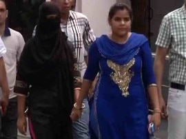 मयूर विहार बुजुर्ग हत्या मामलाः लड़की गिरफ्तार, बुजुर्ग ने बनाया था अश्लील वीडियो!