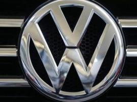 3.23 लाख कारों को वापस लेने के बारे में रोडमैप पेश करे फॉक्सवैगन: NGT