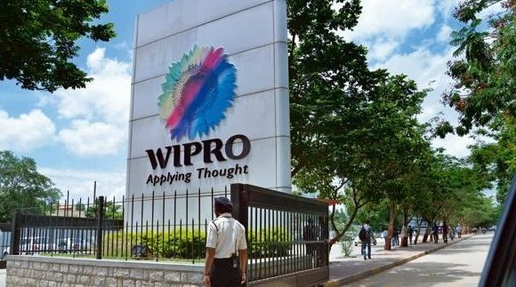 wipro announced scholorships for poor girls