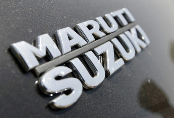 Maruti Suzuki sold over 1.40 lakh vehicles in a month