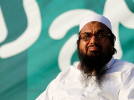 हाफिज सईद हिरासत मामला: लाहौर हाई कोर्ट 19 जून को सुनाएगा फैसला