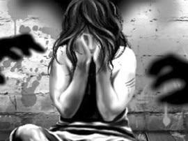 दिल्ली फिर हुई शर्मसार, उज्बेकिस्तान की महिला से गैंग रेप