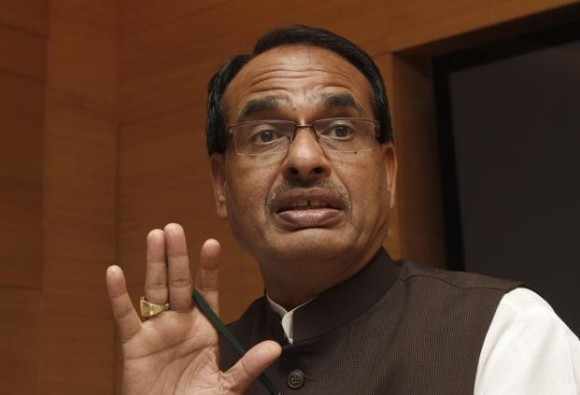 Madhya Pradesh Cuts VAT On Petrol and Diesel