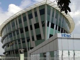 INFOSYS विवाद: सीएफओ बंसल को कंपनी छोड़ने पर मिला था 17 करोड़ से ज्यादा मुआवजा