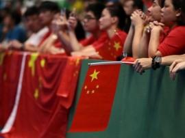 RIO 2016 : जानिए, ब्रिटेन से पीछे क्यों रह गया आगे रहने वाला चीन