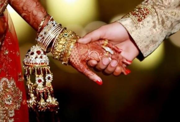 शादी से पहले सीख लें 'हिंदी', वरना आपका भी हाल इस 'दूल्हे' सा न हो जाए