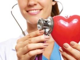 सावधान! ये दिल की बीमारियां कहीं जानलेवा ना बन जाएं