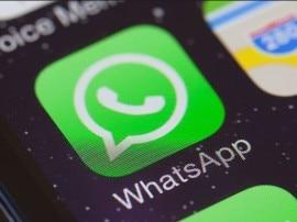 WhatsApp यूजर्स को अब एप में मिलेंगे बैंक और फ्लाइट नोटिफिकेशन, जानें कैसे बचें