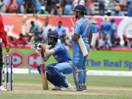 जानिए, केएल राहुल ने बनाया क्रिकेट इतिहास का