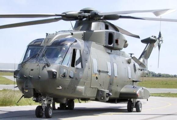 एक्सक्लूसिव: हेलिकॉप्टर घोटाला- बिचौलिए मिशेल ने CBI को लिखी चिट्ठी, जांच में सहयोग की पेशकश