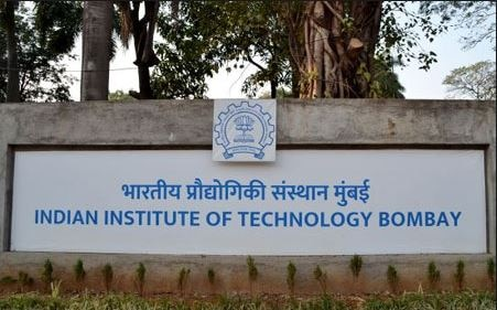 IIT- B survey reveals many astonishing figures, says a survey