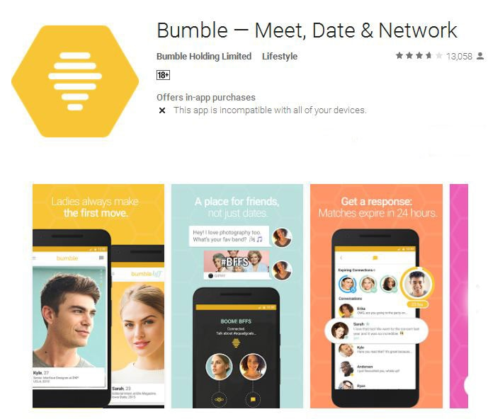 dating site mobile The best & largest std dating site & app for people with herpes (hsv-1, hsv-2), hpv, hiv/aids & hepatitis join for free and meet singles with stds.