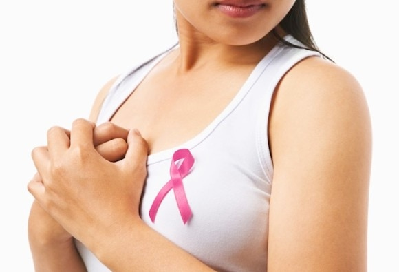 'MammoAlert' a novel way to diagnose breast cancer