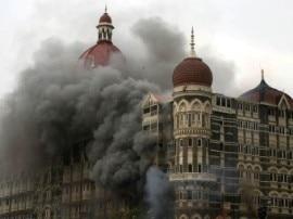 पाकिस्तान ने फिर बदला 26/11 हमले के केस में जज, नौंवी बार की नई नियुक्ति