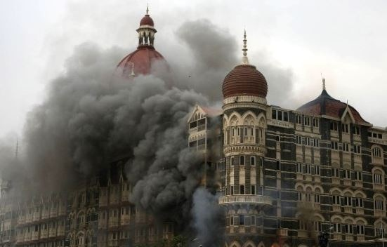 Pakistan changed judge in Mumbai terror attack case, nine judge changed in 8 years