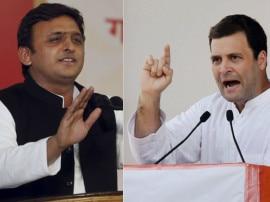 In Depth: अखिलेश-राहुल की दोस्ती का फॉर्मूला डिकोड, जानें किसे मिलेंगी कितनी सीटें ?