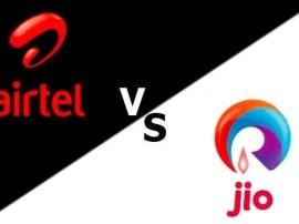 Airtel-JIO के बीच जंग हुई तेज, जियो पर 'बिल एंड कीप' का आरोप