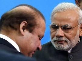 MFN: अब ऐसे पाकिस्तान की कमर तोड़ेगी मोदी सरकार?