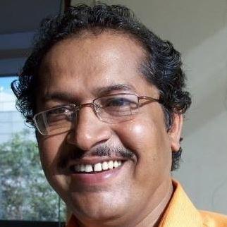 BLOG: एनडीए सरकार के तीन साल, मोदी जी का जलवा तो बरकरार है लेकिन...