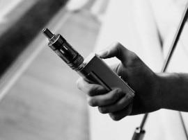 सावधान! ई-सिगरेट से दिल के रोगों का खतरा