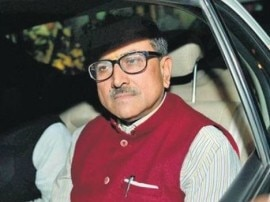 deputy chief minister ,Indus Treaty ,nirmal singh,सिंधु जल,संधि,केंद्र,फैसला,समर्थन,जम्मू कश्मीर,सरकार