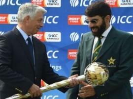 महज 6 दिन में टीम इंडिया खत्म कर देगी पाकिस्तान की बादशाहत