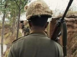 1947 WAR: भारत-पाकिस्तान 1947 युद्ध की कहानी