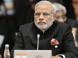 इस्लामाबाद में होने वाली सार्क बैठक में हिस्सा नहीं लेगा भारत