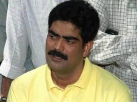 बिहार : शहाबुद्दीन की बढ़ी मुसीबत, पत्रकार हत्याकांड में सीबीआई ने बनाया आरोपी