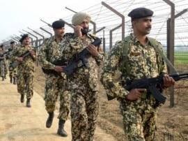 भारतीय सेना तो छोड़िए, हमारे अर्धसैनिक बलों के आगे घुटने टेक देगा पाकिस्तान!