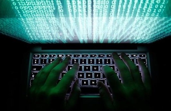 रैंसमवेयर अटैकः गुजरात सरकार के नेटवर्क से जुड़े करीब 120 कम्प्यूटर हमले का शिकार