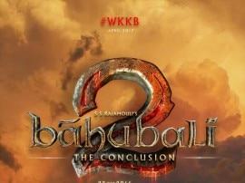 'बाहुबली 2' एक भव्य प्रीमियर के लिए तैयार!