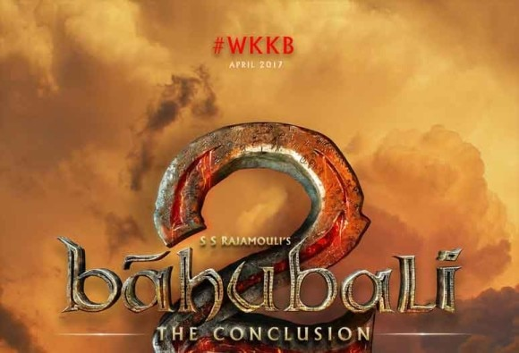Baahubali 2 ready for Special Premier in Mumbai