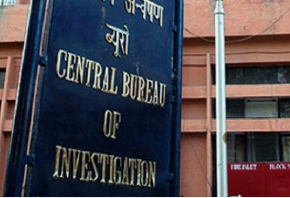 8.31 percent increase in cbi budget allocation in fiscal 2017-18