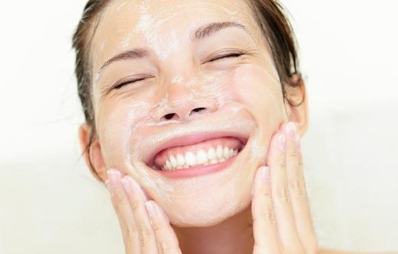 Shocking Beauty Myths Busted