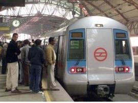 यात्रियों के लिए सिरदर्द बनी महंगी मेट्रो, 10% छूट के लिए ऑफिसों में शिफ्ट बदलवा रहे लोग