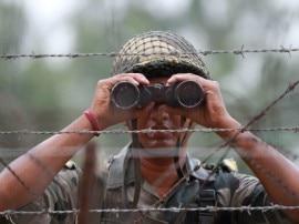 रिपोर्ट में खुलासा: भारतीय सेना के हथियारों और साजो-सामान में हैं कई बड़ी खामियां