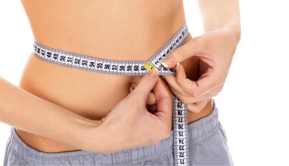 शादी से पहले वजन कम करने के लिए अपनाएं ये टिप्स!