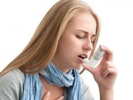 सांस की इन दो बीमारियों से दुनिया भर में 36 लाख लोगों की मौत