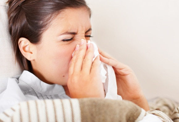 how to take care of sick people