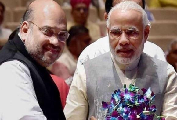 यूपी: BJP सरकार में महिलाओं के साथ-साथ नए चेहरों को मौका मिलने के आसार