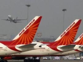 वॉशिंगटन के लिये सीधी विमान सेवा शुरू करेगा एयर इंडिया