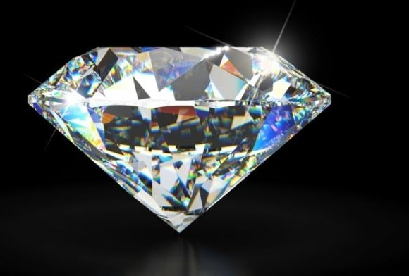 Two Chinese nationals arrested for diamond theft at Mumbai Airport