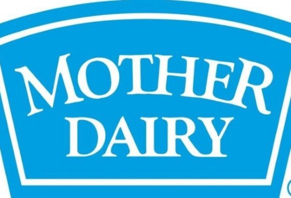 Mother Dairy hikes token milk rate by Rs. 2 per litre