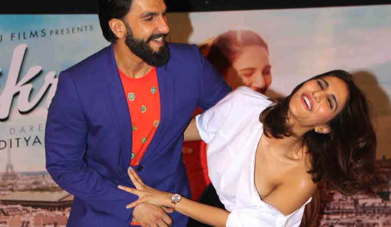 Befikre Song Launch (3)