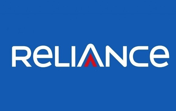 Reliance Cap sells Paytm stake for Rs 275 crore to China's Alibaba Group