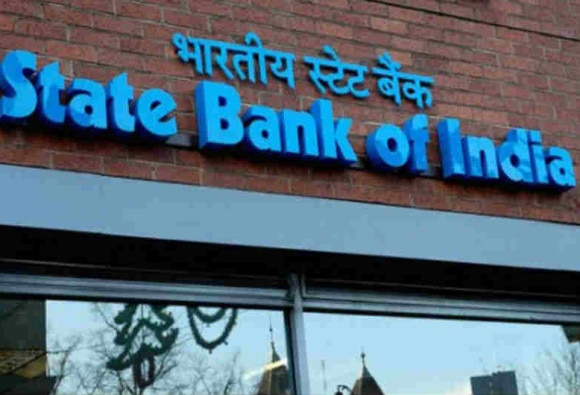 sbi will give cash withdrawal facility from its e-wallet buddy