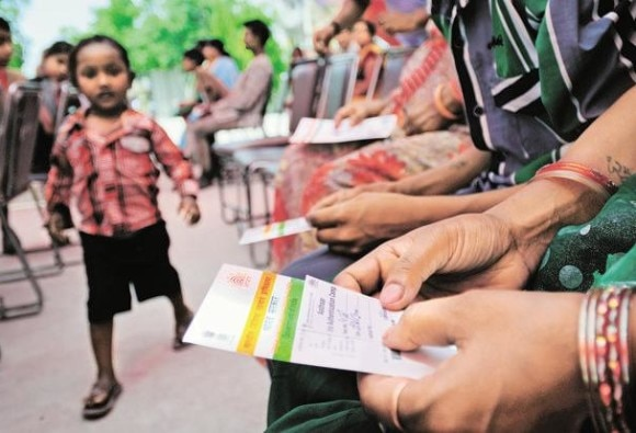 Aadhaar pay app: All you need to know about the new Aadhar Pay app