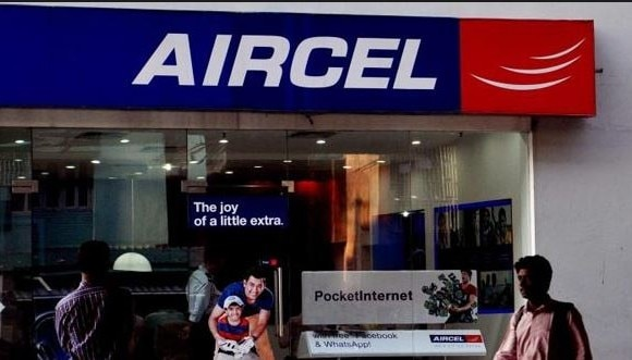 Jio Effect: Aircel Offers 168GB Data, Unlimited Calls for 84 Days at Rs. 419